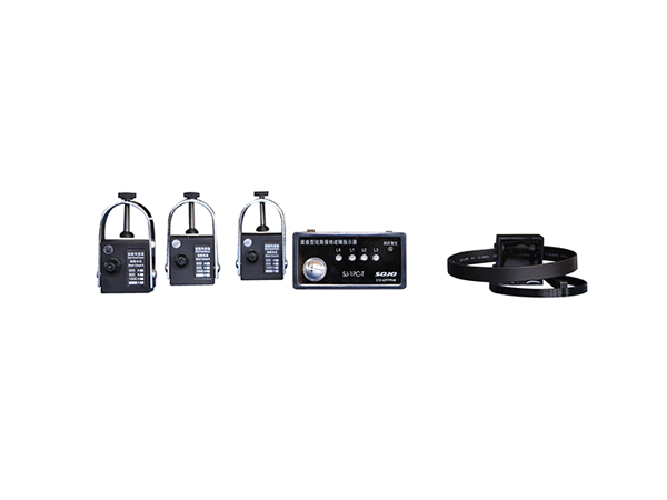 relay protection and automation equipment  sojo electric